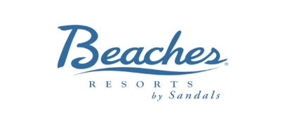 Beaches Vacations