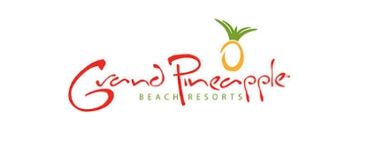 Grand Pineapple Vacations